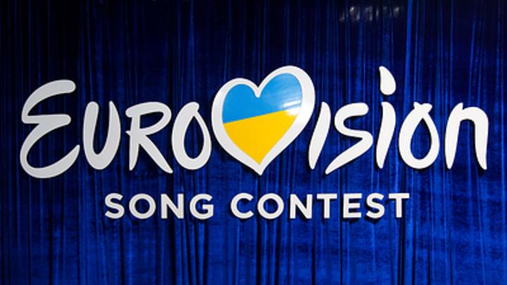 Организаторы Евровидения напомнили Украине об ответственности после отказа певицы Maruv от участия в шоу