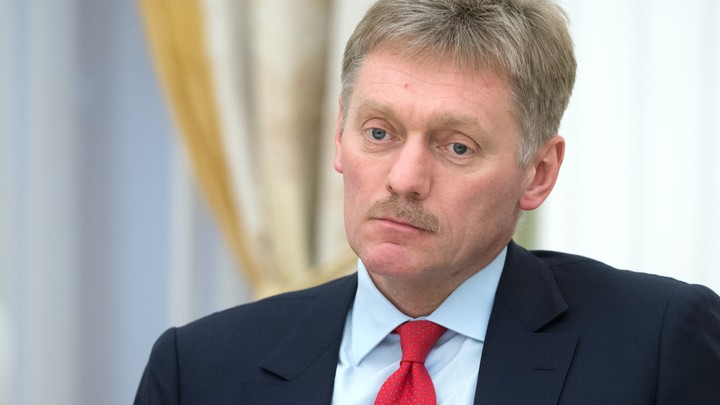 Дмитрий Песков пожелал Армении успешных выборов