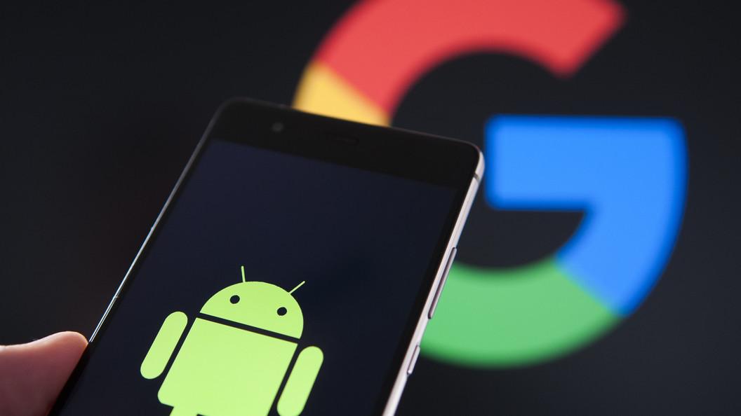 Угроза нулевого дня Эксперты обнаружили новый прослушивающий вирус для Android