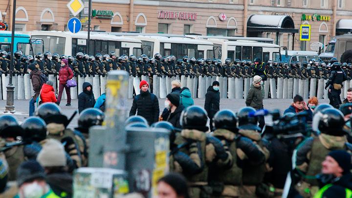 Объяснительная главному редактору: Про Навального писал правду, в Перми давно не был