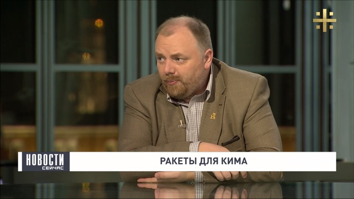 Егор Холмогоров: Украина - типичное провалившееся государство