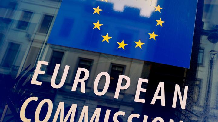 Евросоюз подал в суд на Польшу, Венгрию и Чехию из-за мигрантов
