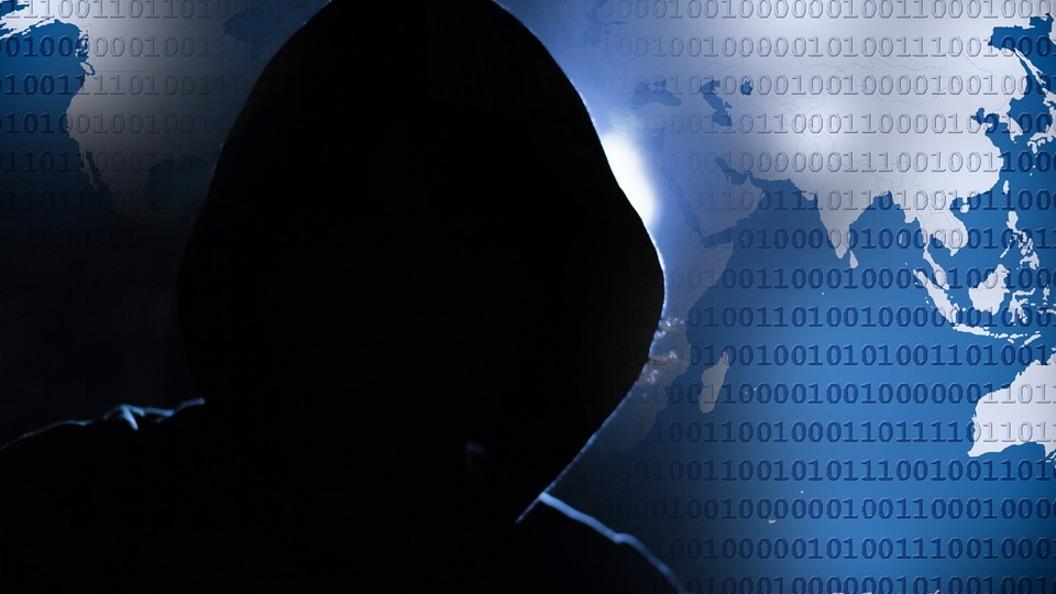Блогеры узнали о возможной связи Сбербанка с хакерами из Шалтай-Болтая