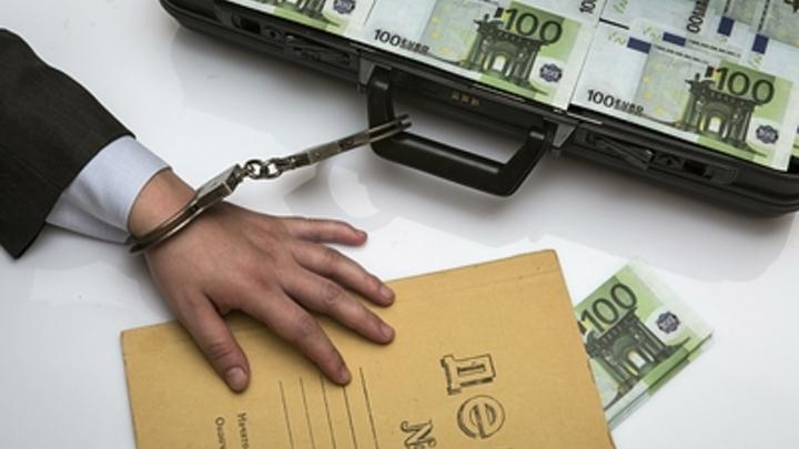Дело на $10 миллионов: Двух генералов из МВД заподозрили во взятках - источник