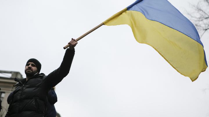 Удар по кошельку Порошенко: США нашли способоставить Украину без денег