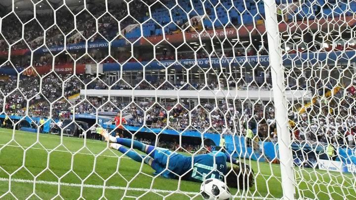 Преступники убили мексиканских болельщиков во время просмотра матча ЧМ-2018