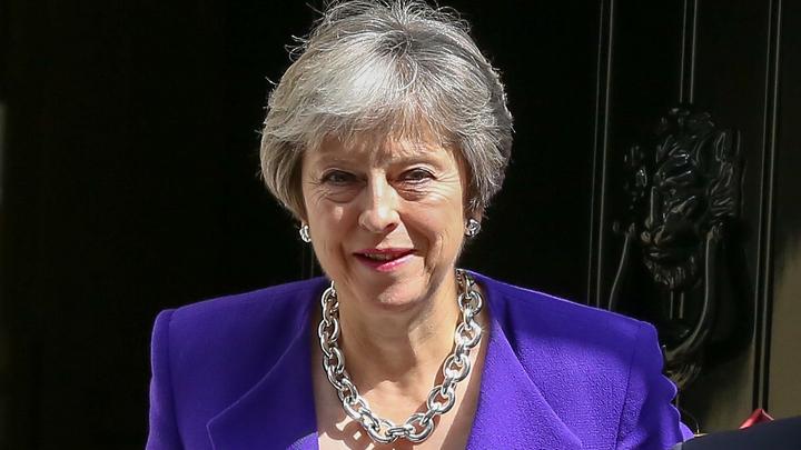 «Не конец света»: Британия может уйти из ЕС без договора о дальнейшем сотрудничестве