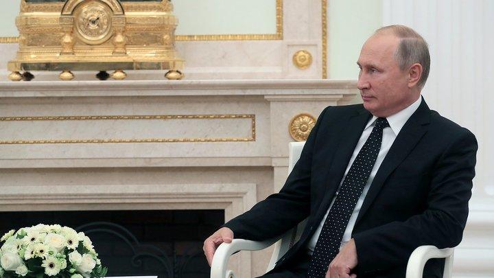 Прощупывает слабости Израиля: Эксперт напомнил, что Путин использует принципы восточных единоборств и в политике
