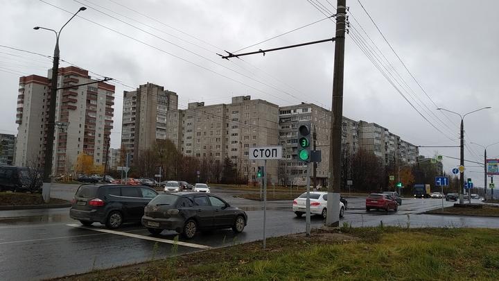 Погода во Владимире 16 сентября: Ничего хорошего