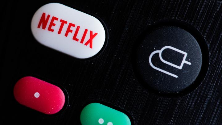 Милашки вне закона? Фильм Netflix обвинили в непристойности в США