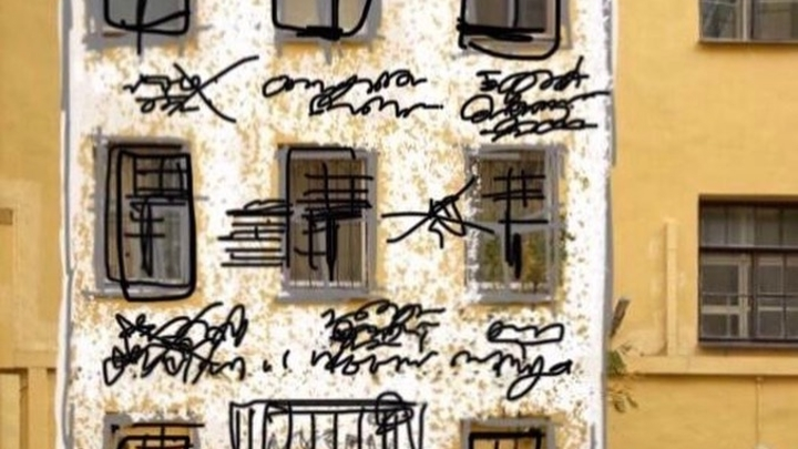 Полторы комнаты Бродского расширятся за счет помещения, которое ждали 15 лет