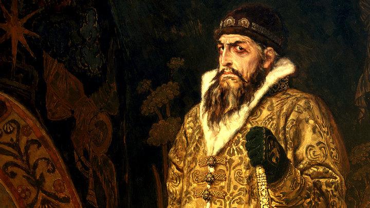 Один день в истории: Взятие Казани