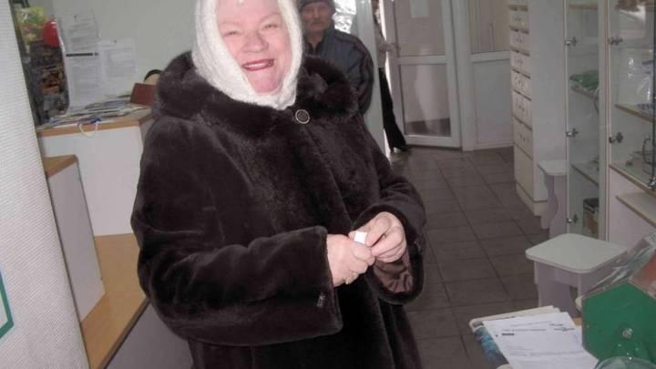 В ковидном госпитале Ростова-на-Дону скончалась мать губернатора Ростовской области