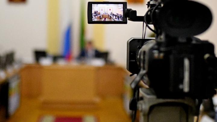 Акишина не согласовали на должность зампреда правительства Забайкалья