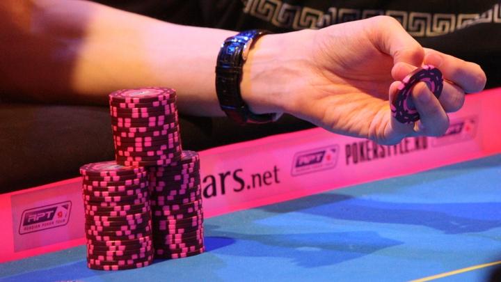 Искусственный интеллект обыграл профессионалов в покер и выиграл почти 2 млн долларов