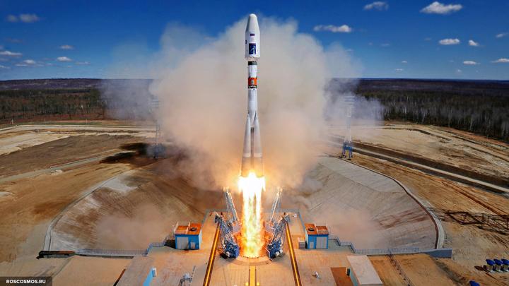 В NASA рассекретили планы по отправке пилотируемых кораблей на Марс