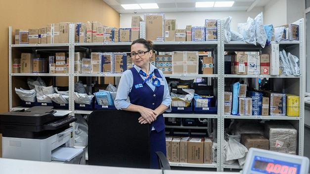 Смертельные посылки: Кто зарабатывает на китайском коронавирусе?