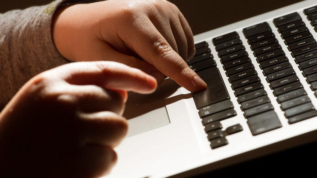 Контроль над интернетом: есть ли границы дозволенного?