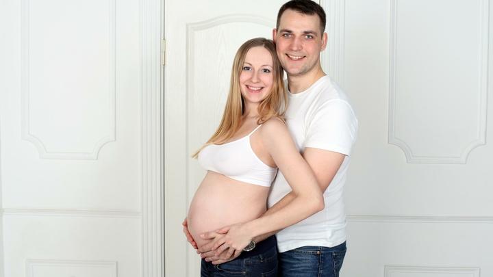 Выскоблят всё девочке: Онищенко вступил в спор о частных клиниках, практикующих аборты