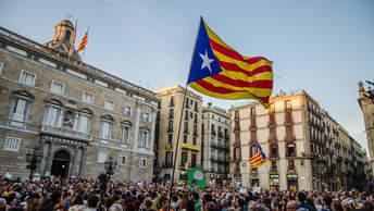 20 декабря в Каталонии могут пройти досрочные выборы