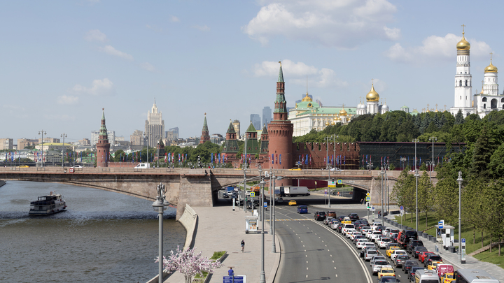 Трусость и обман не должны уничтожить русских - Малофеев