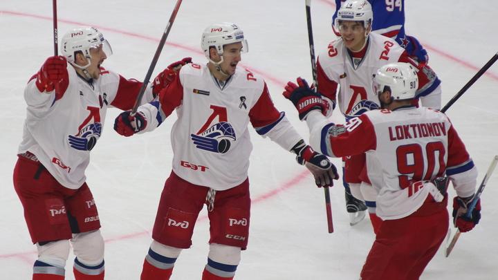 Я потерялся: Капитану канадской сборной пришлось оправдываться за неуважение к российскому гимну