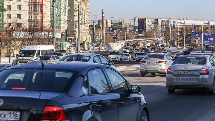 Прощай, Челябинск: урбанист создаёт сайт про бегство земляков из родного города