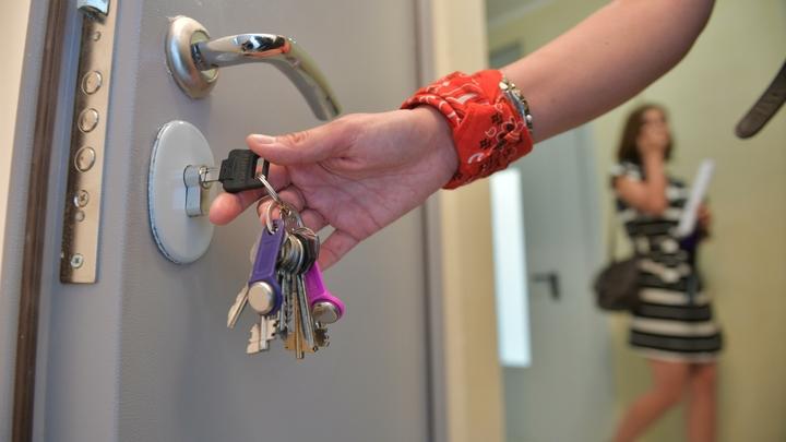 Право собственности - это бремя: Главные нельзя для хозяев квартир