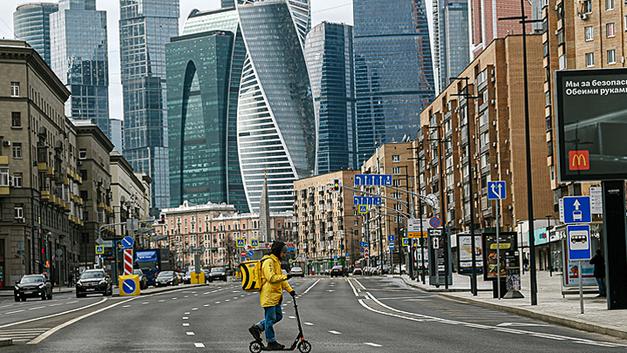Продали народ ради выгоды: Чиновники в России опять сделали не те ставки
