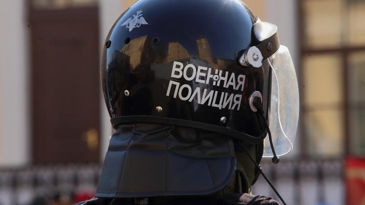 Обыски у преемника Васильевой: У силовиков возникли вопросы к Дмитрию Куракину