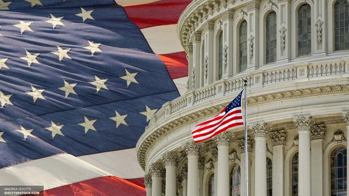 Привет от Маккарти: Симоньян ответила на призыв сенатора США расследовать работу RT