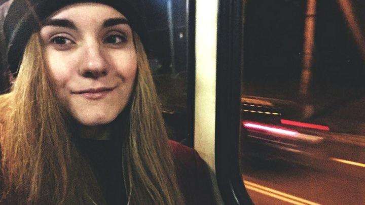 «Ели в ресторане»: Софье Сапеге дали возможность встретиться с родными