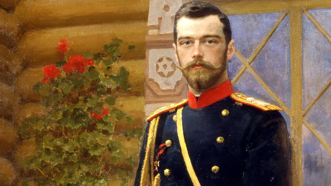 Антиколониальный характер политики Императора Николая II