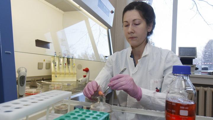 Наука в Новосибирске: Реальные открытия или средство обогащения