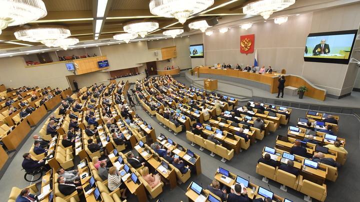 9 000 россиян, работающих в Беларуси, проголосовали на выборах в Госдуму РФ