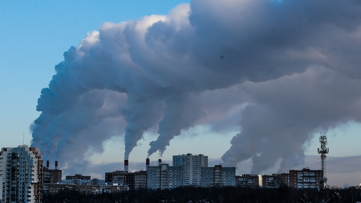 Почти 3 миллиона рублей переплаты за отопление вернули жителям Балашихи