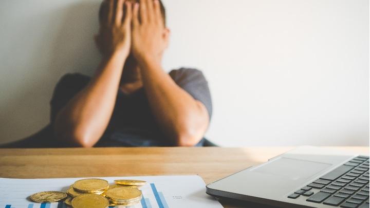 Налоговой дадут приоритет перед кредиторами при банкротстве должника
