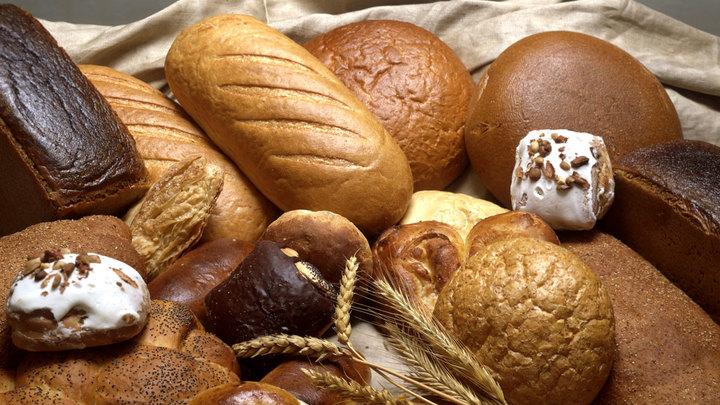 Стоит ли ждать реального роста цен на хлеб?