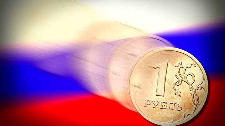 Как сложится 2019 год для русской экономики