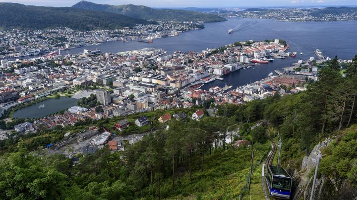 Не только тромбоз и смерть: Норвежки удивили неожиданным эффектом после вакцинации