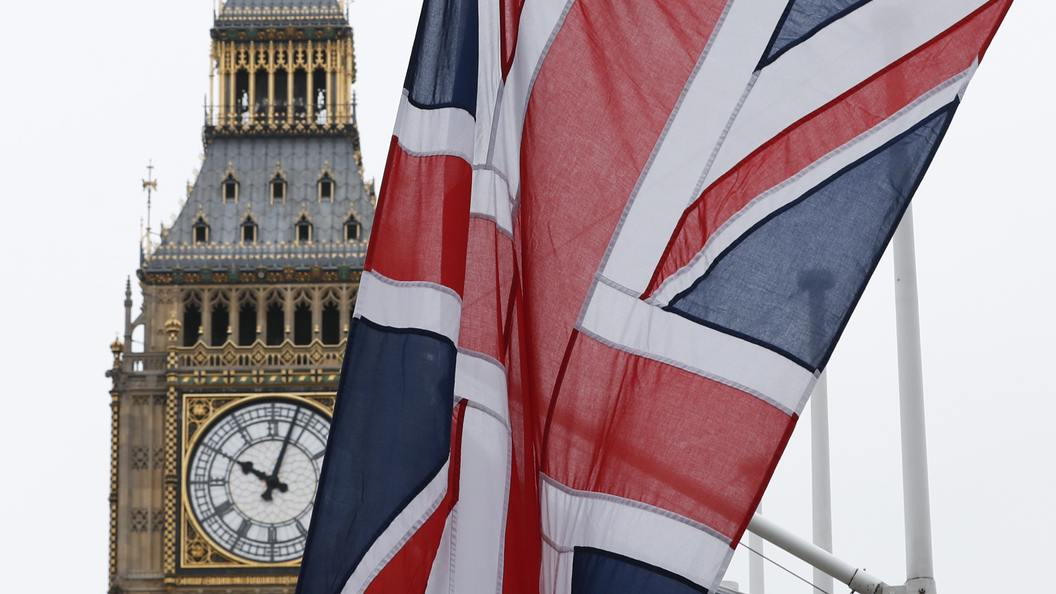 Английские  СМИ назвали готовящиеся выслать русских  дипломатов страныЕС