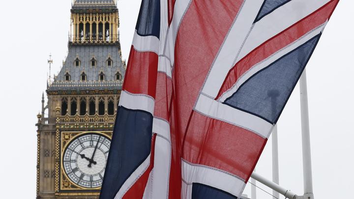 В Британии заявили о международном бойкоте русских дипломатов