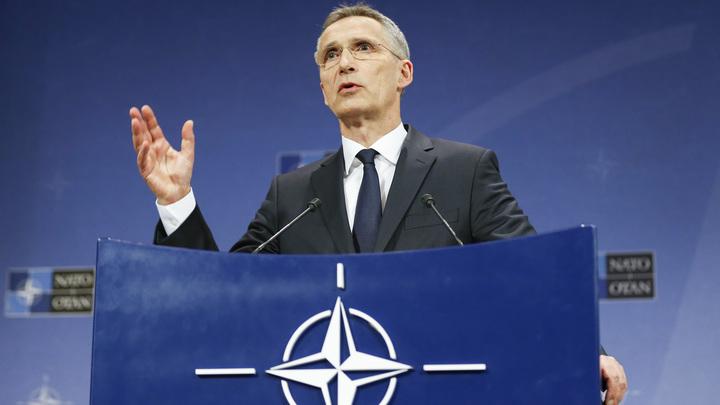 Приведите себя в порядок: В НАТО выставили требования Норвегии