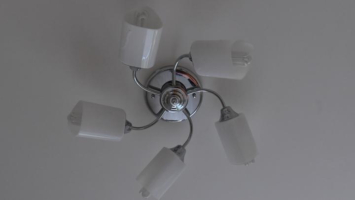 Отключения света в Сочи 24 сентября: кто останется без электричества