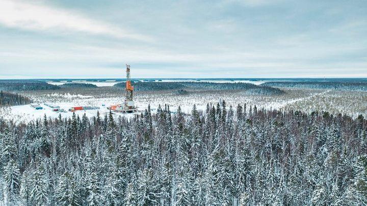 Вместо русской нефти -поставки через Украину и Прибалтику: Минск снова в поисках альтернатив