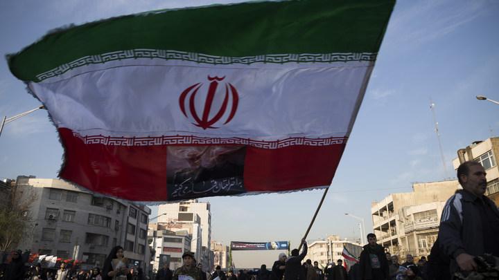 Им там могут устроить серьёзную кровавую баню: Эксперт назвал самое уязвимое место для удара Ирана по США