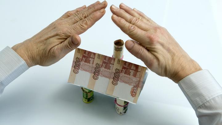Элемент сговора есть: как мошенники и банкиры крадут деньги у народа, рассказал эксперт