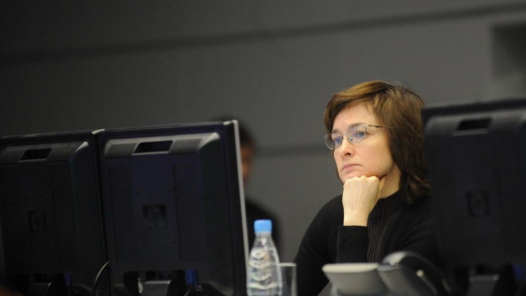 Кто вернет гражданам России миллиарды рублей?