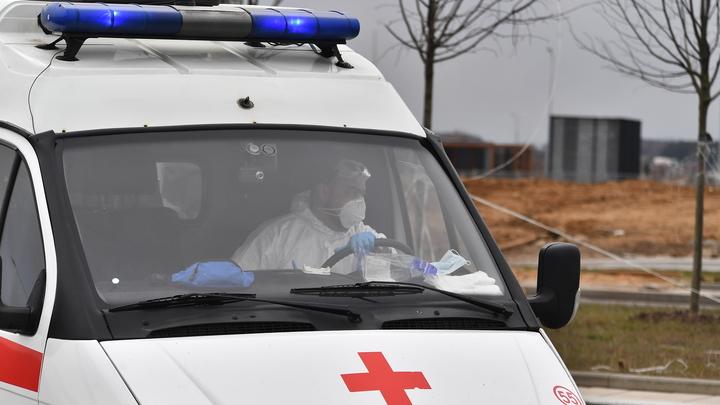 Медсестра из Бердска рассказала о сокращении зарплат и ужасных условиях работы