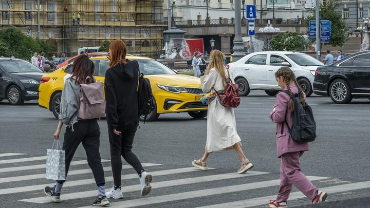 От вычета до гектара. Десять законов, которые изменят жизнь в России уже в августе